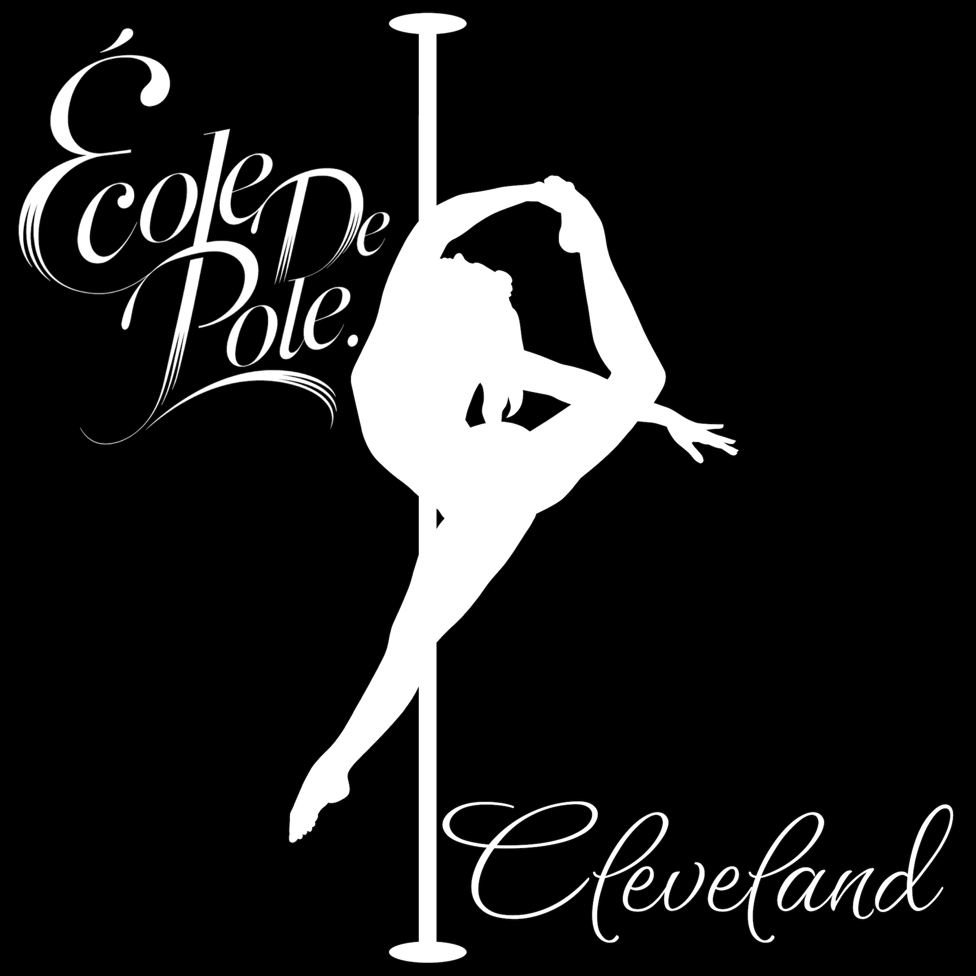Ecole De Pole Cleveland