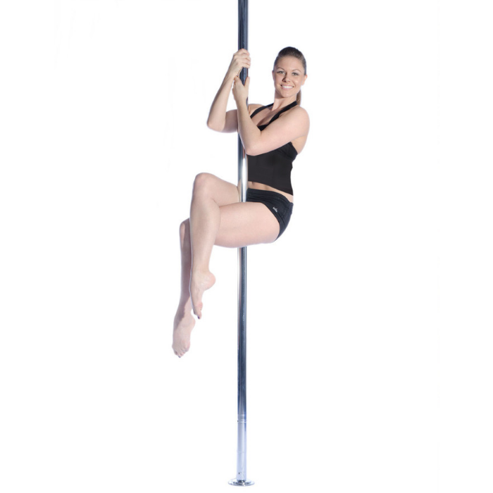 SQUARE-Justine-Pole-Motion-Sit